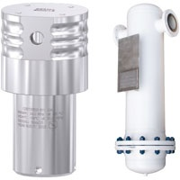 reference - compressed air filters