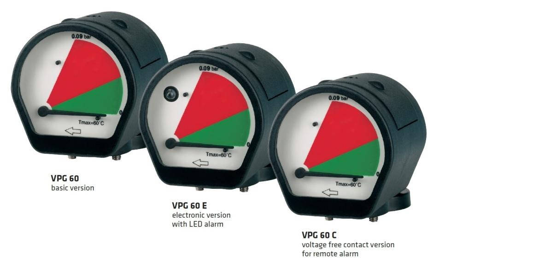 VPG 60