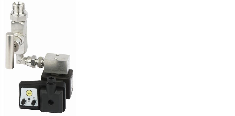 TD 420M series | Omega Air | Air and Gas Treatment