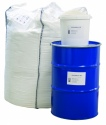 Adsorbent 01 packages no pallet