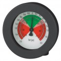 differential pressure indicator MDP 60