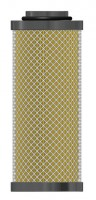 hiross-240-q-replacement-filter-element