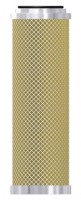 donaldson-akp-0305-replacement-filter-element