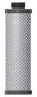 worthington-creyssensac-filter-1295-replacement-filter-eleme-4