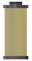 domnick-hunter-k-330-pf-replacement-filter-element